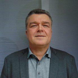 Martin Hörhan