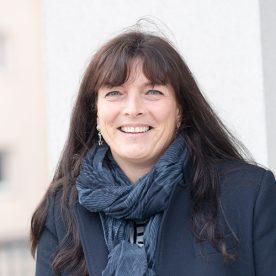 Heidi Meister