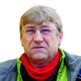 Josef Brandstätter